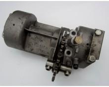 Tepalo siurblio balansyras Audi 2.5TDi V6 059103337B