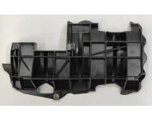 Tepalo paėmimo vamzdelis Renault 1.8i 16V 7700101178
