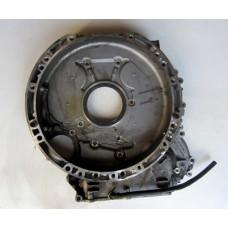 Galinis variklio dangtis MB 2.2CDi A6510150902