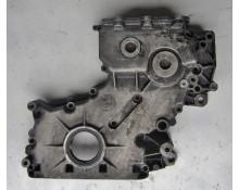 Priekinis variklio dangtis BMW 7786751