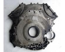 Galinis variklio dangtis Audi 3.0D 059103173M