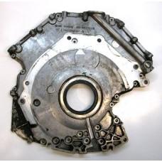 Galinis variklio dangtis Audi 3.0TDi V6 CDU 059103173CD