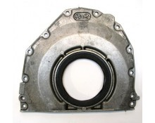 Galinis variklio dangtis Audi 2.5TDi V6 059103173E