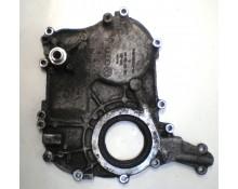 Priekinis variklio dangtis VW / Audi 2.7/3.0TDi V6 059103153AK