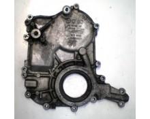 Priekinis variklio dangtis VW / Audi 2.7/3.0TDi V6 059103153AG