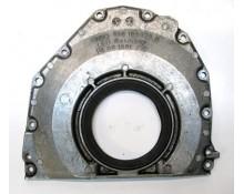Galinis variklio dangtis Audi 2.5TDi V6 059103173G