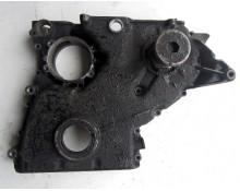 Priekinis variklio dangtis BMW 2245312