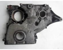 Priekinis variklio dangtis BMW 2.5TDS 2242998