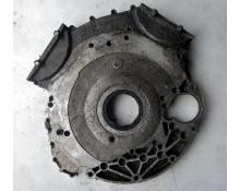 Galinis variklio dangtis Audi 3.0D 059 103 173R