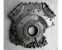 Galinis variklio dangtis Audi 2.7D/3.0D 059 103 173AH