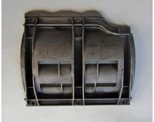 Alkūninio veleno dangtelis MB A170 1.7CDi A6680140366