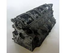 Variklio galvutė Renault 1.9DCi
