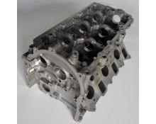 Variklio galvutė Audi 2.7 / 3.0TDi V6 1059353BH