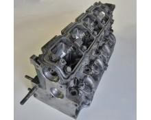 Variklio galvutė Renault /  Volvo 1.9DTi