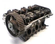 Variklio galvutė VW / Audi 2.4/2.8i 078103373AH