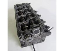 Variklio galvutė VW Crafter 2.0D 16v 03L103373D