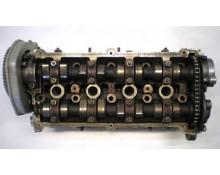 Variklio galvutė Audi v8 4.2i 077103373AE