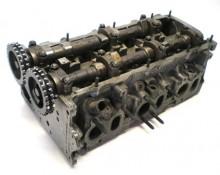 Variklio galvutė VW VR6 2.8i 021103373B