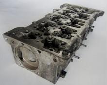 Variklio galvutė Opel / Fiat 1.9D 46822135