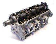 Variklio galvutė Audi 2.6i V6 078103373S