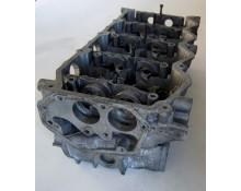 Variklio galvutė Nissan 2.2D / 2.5D 16v