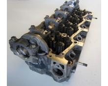Variklio galvutė Mazda 2.0D 16v RF3F3-2