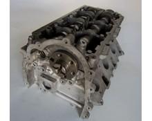 Variklio galvutė VW / Audi 3.0TDi 0593AG / 059285