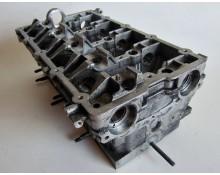 Variklio galvutė VW / Audi / Skoda / Seat 2.0TDi 16v 03G103373