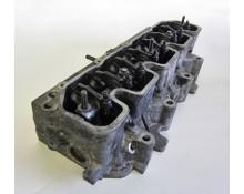 Variklio galvutė Land Rover 2.5D 8v ERR5027