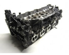 Variklio galvutė Renault Master 2.3DCi 8200908993