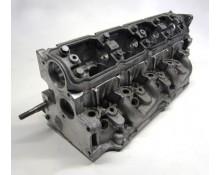 Variklio galvutė Renault 1.9DTi 0203