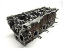 Variklio galvutė Nissan / Renault 3.0DCi 16v ZD3