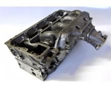 Variklio galvutė Citroen / Peugeot 2.2HDi 16v 9634559710 / V35