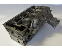 Variklio galvutė Citroen / Fiat / Lancia / Peugeot 2.2HDi 16v V35