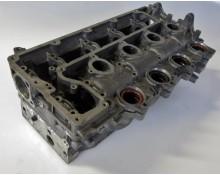 Variklio galvutė Citroen / Ford / Peugeot / Volvo 2.0HDi 16v V45