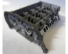 Variklio galvutė FORD 2.0TDDi 16v 4S7Q-6090CC