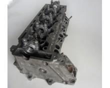 Variklio galvutė Opel  2.0TDi / 2.2TDi 16v R9218018