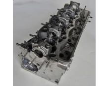 Variklio galvutė Fiat / Renault / Iveco 2.5D 7450466