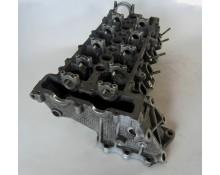 Variklio galvutė Land Rover 2.0D 16V 2247038