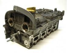 Variklio galvutė Renault 1.4/1.6 16v 7700600552F