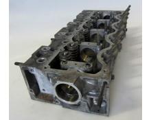 Variklio galvutė Renault 2.1D/TD 597972
