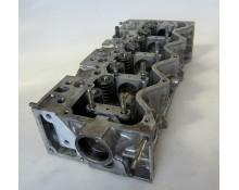 Variklio galvutė Renault 2.1D/TD 599755