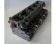Variklio galvutė Citroen, Peugeot 2.0HDi 8V 9633750210