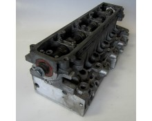 Variklio galvutė Citroen / Peugeot 2.0HDi 8V 9634963010