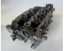 Variklio galvutė Citroen / Peugeot / Jaguar 2.7D PM 4RQ-60064