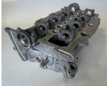 Variklio galvutė Citroen / Peugeot / Jaguar 2.7D PM 4RQ-6090
