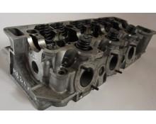 Variklio galvutė MB 2.4 V6 R1120161101