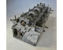 Variklio galvutė Fiat / Iveco / Renault 2.5D 7450309