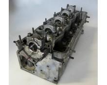 Variklio galvutė Fiat / Iveco / Renault 2.5D 7450231