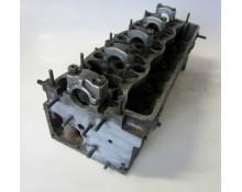 Variklio galvutė Fiat / Iveco / Renault 2.5D 7450438